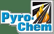 pryo-chem-logo