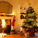 Prevent Holiday Fires