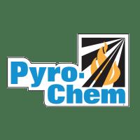 pyrochem3
